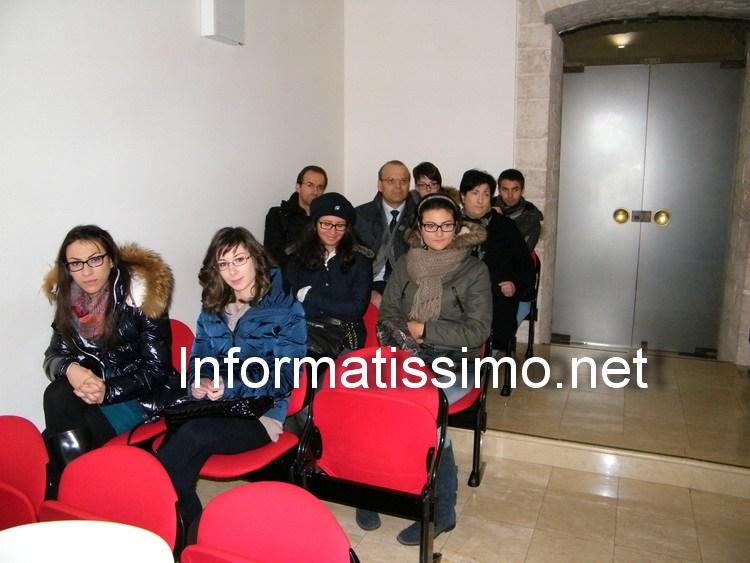 Abbonamenti_Treno_Intelligente_2012_f