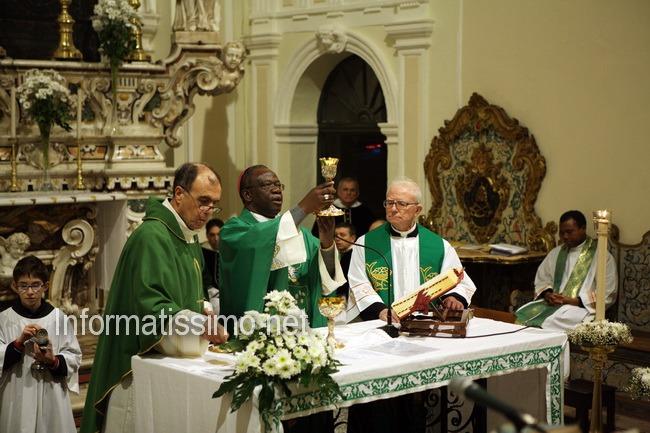 Africizia_Vescovo_di_Mbujimayi_3