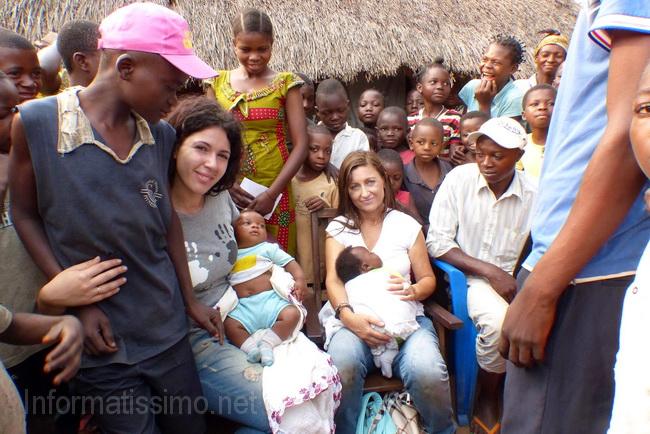 Africizia_rompiamo_il_silenzio_foto_Africizia