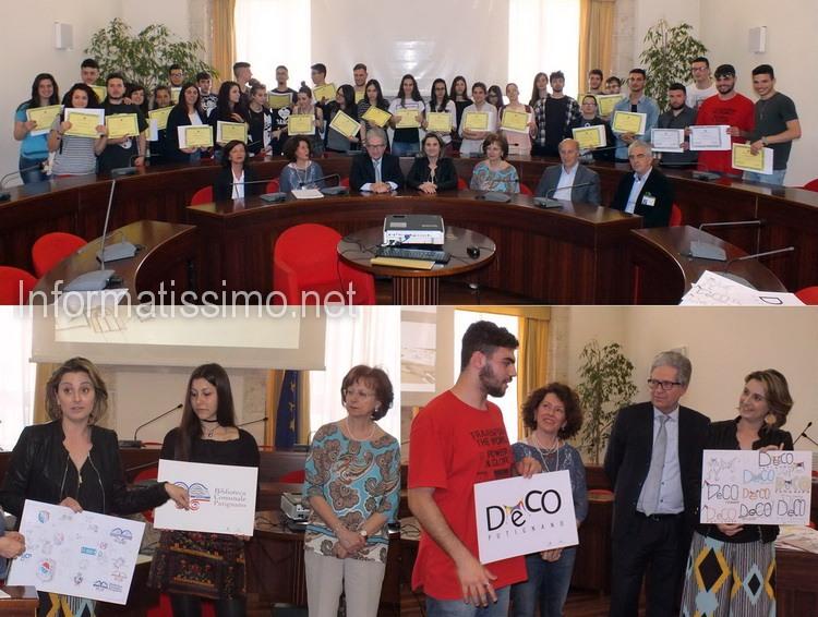 Agherbino_-_Loghi_isitituzionali_per_il_Comune_di_Putignano