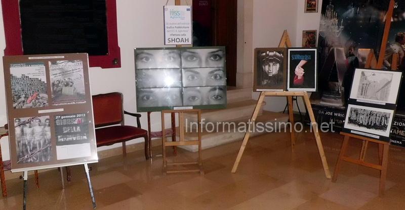Agherbino_Giornata_della_Memoria2