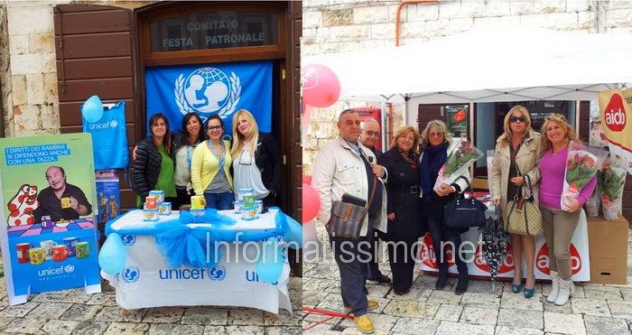 Aido_-_UNICEF_Putignano