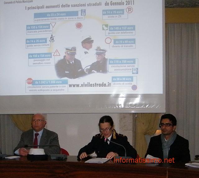 Al_Centro_la_comdnante_PM_M.T._Scalini