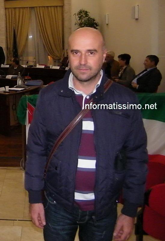 Alberto_Sportelli