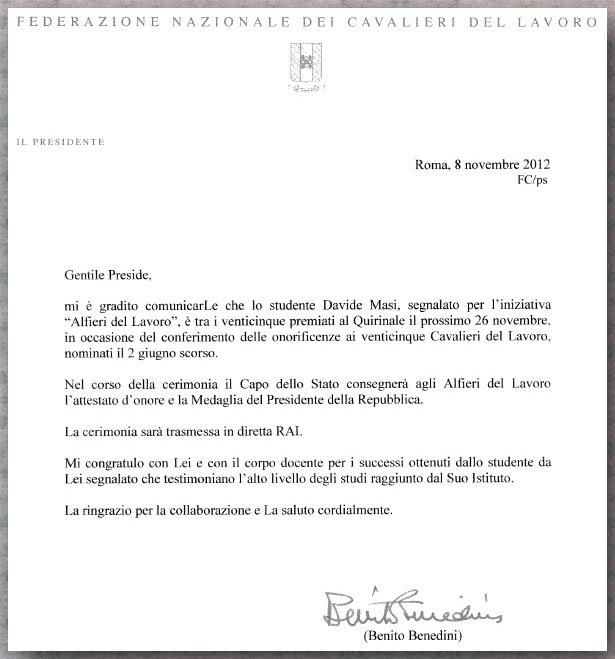 Alfiere_del_Lavoro