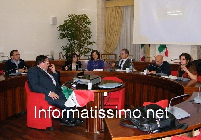 Alzheimer_Putignano_presentazione