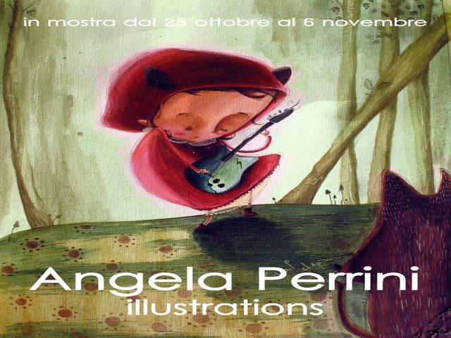 Angela_Perrini