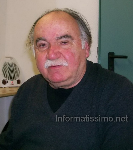 Antonio_Salines_low
