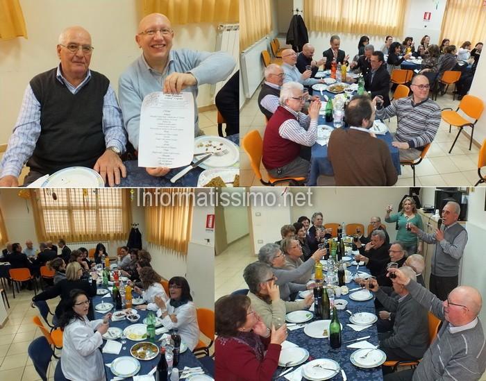 Anziani_pranzo_di_Carnevale_con_lamministrazione