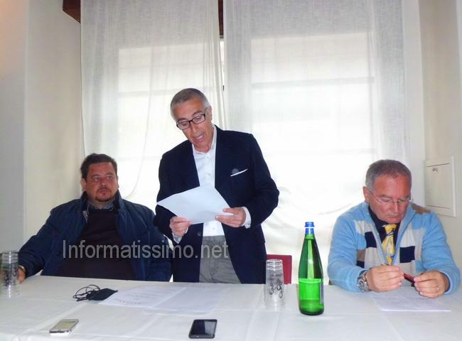 Apicap_Federazione_Associazioni_da_sx_Natile_-_Bianco_-_Ventrella2