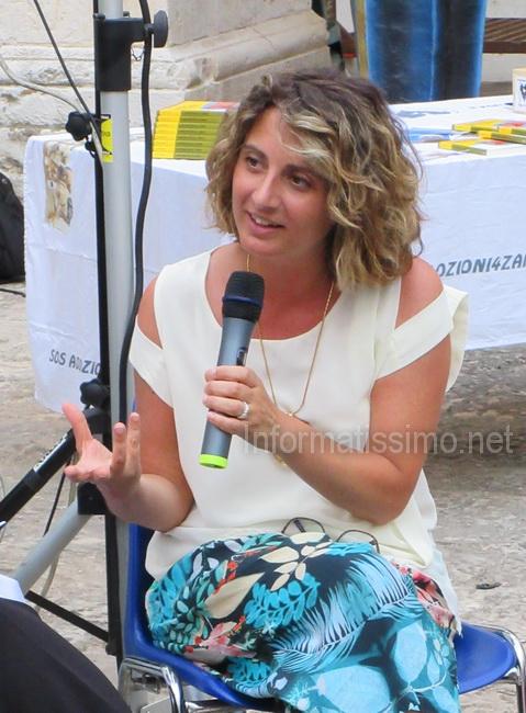 Ass._Cultura_E._Elba_-_Putignano