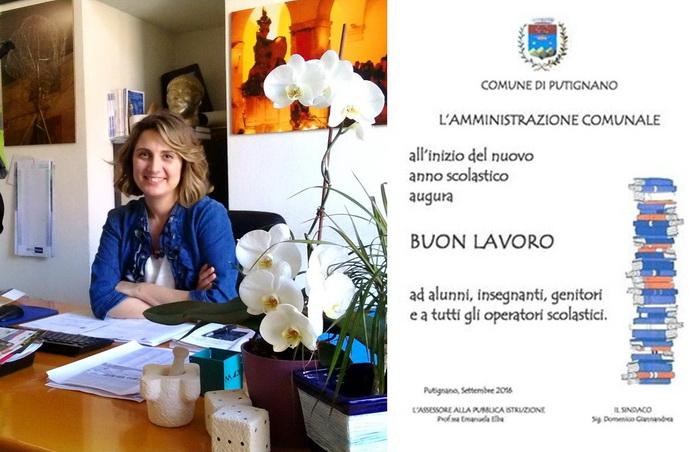 Ass._Elba_-_Nuovo_anno_scolastico