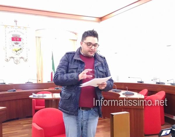 Ass._Gianluca_Miano