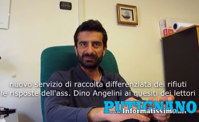 Ass_Dino_Angelini_intervista