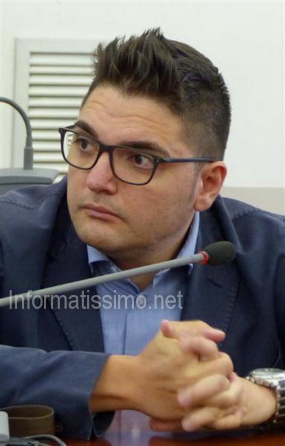 Ass_Gianluca_Miano_politiche_sociali_Comune_Putignano