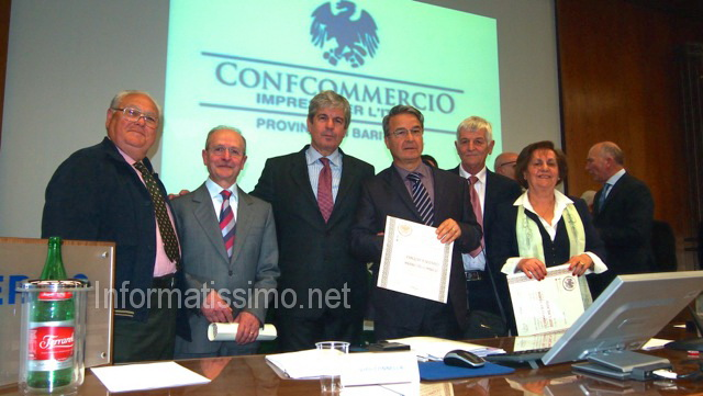 Assiter_Decani_Commercio_Putignano_0001
