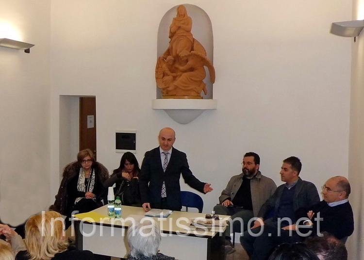 Avvocati_incontro_Tribunale