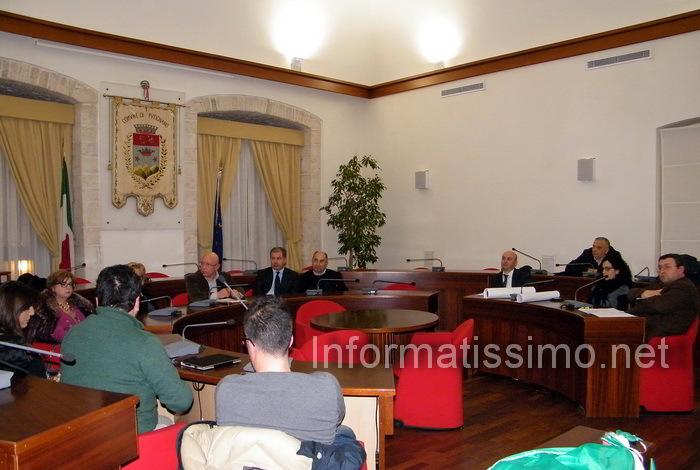 Avvocati_incontro_Tribunale_4