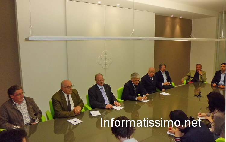 BCC_Conferenza_stampa_2