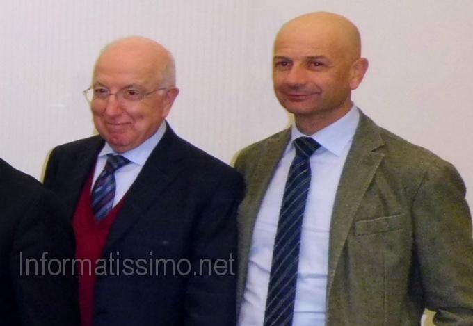 BCC_Putignano_-_Da_sx_G._Fusco_e_G._DOnghia