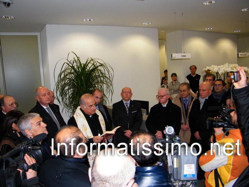BCC_Putignano_inaugurazione_12_front