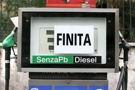 Benzina_finita