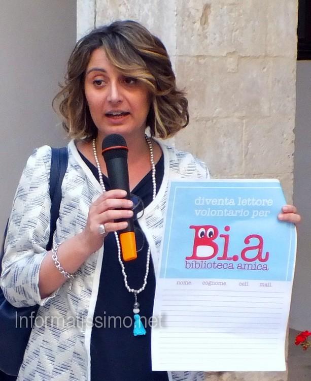 Bia_-_Gruppo_Lettori_Volontari