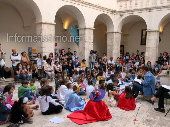 Bia_Libro_Volante_2016_-_Biblioteca_di_Putignano