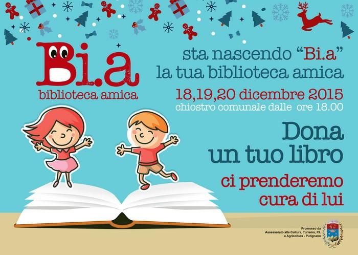 Biblioteca_Amica_BIA