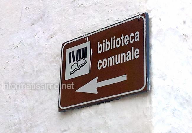 Biblioteca_segnale