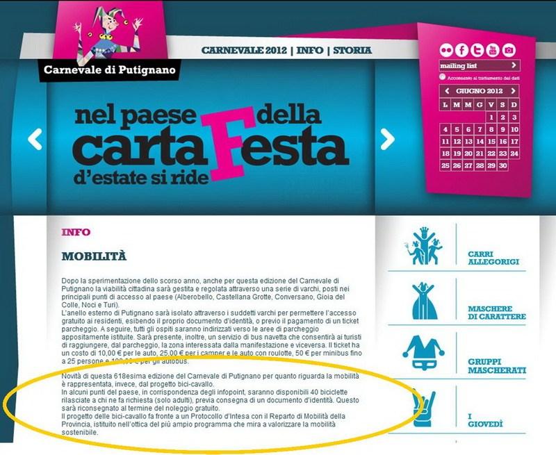 Bici_Cavallo_sito_Fondazione