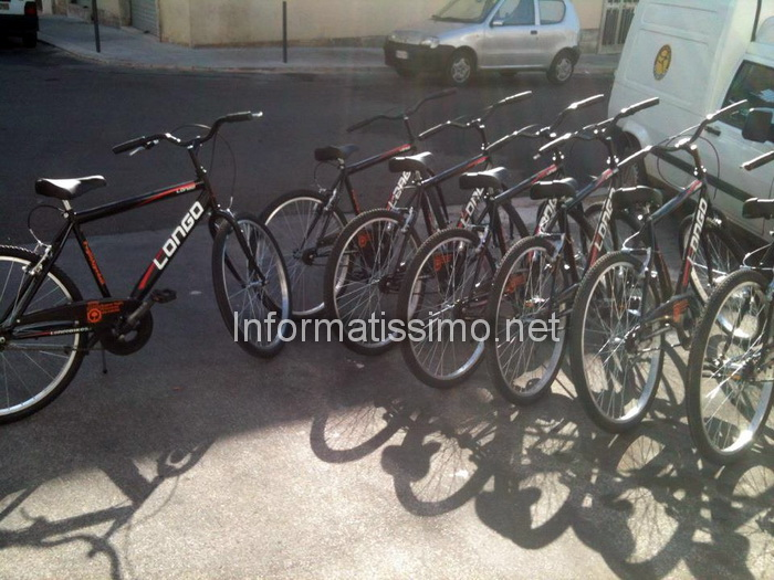 Biciclette_carnevale_2012