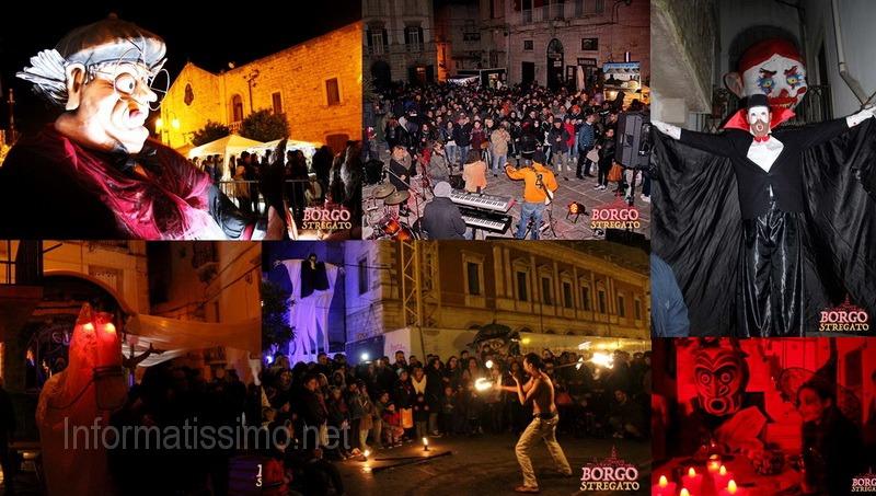 Borgo_Stregato_2016_collage