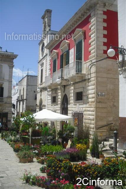 Borgo_in_fiore_2013