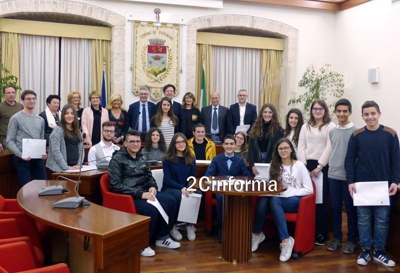 Borse_di_Studio_Citta_di_Putignano_2017