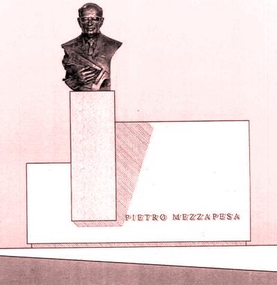 Busto_Sen_Pietro_Mezzapesa