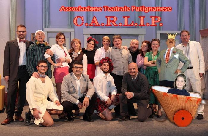 C.A.R.L.I.P._calendario