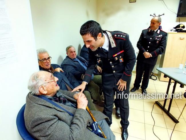 CC._incontri_sicurezza_e_prevenzione_anziani_Cap._Fabio_Di_Benedetto