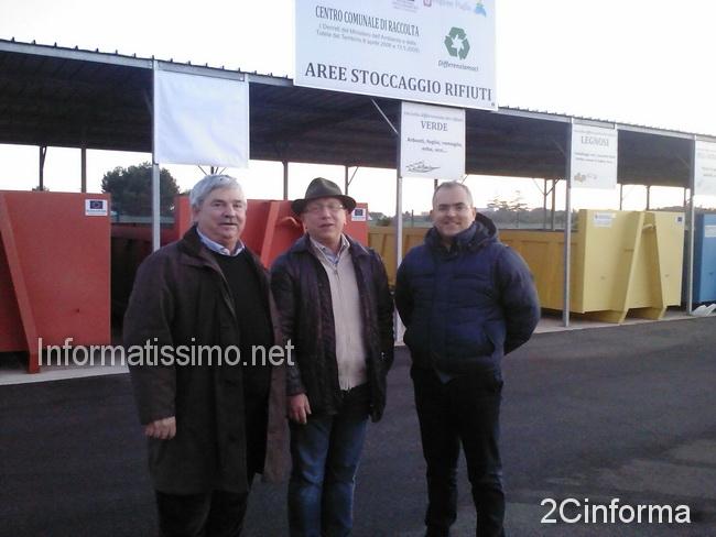 CCR_Putignano_apertura2