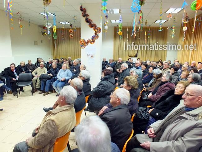CC_sicurezza_e_prevenzione_anziani_Centro_Polivalente_Putignano