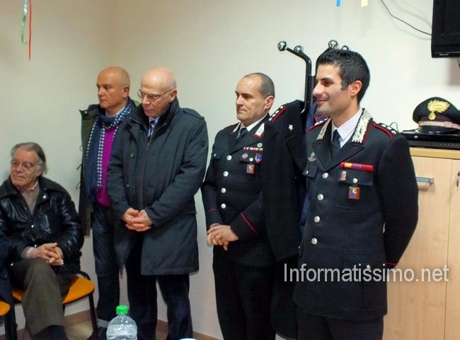 CC_sicurezza_e_prevenzione_anziani_Putignano_3