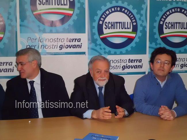 Candidati_primarie_centrodestra2