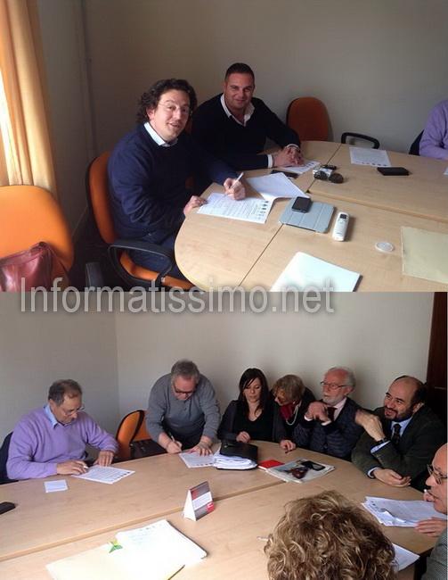 Cantieri_Cittadinanza_firma_protocollo