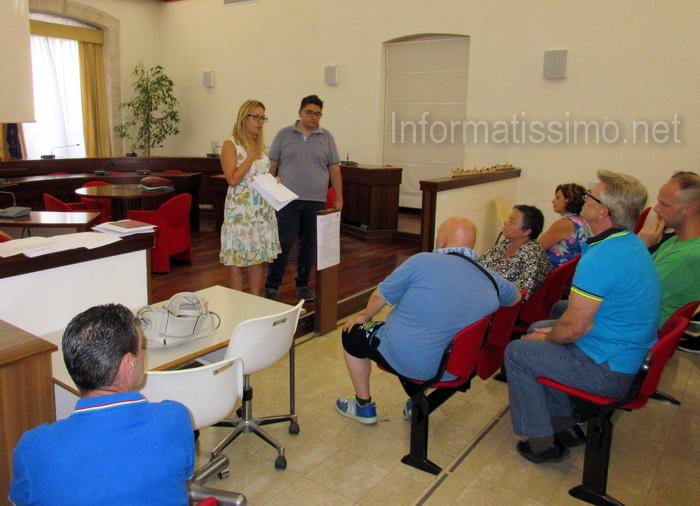 Cantieri_di_Cittadinanza_incontro_lavoratori_selezionati