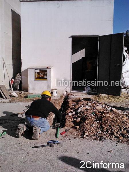 Capannoni_lavori_adeguamento_sicurezza