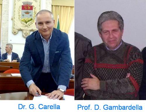 Carella_-_Gambardella