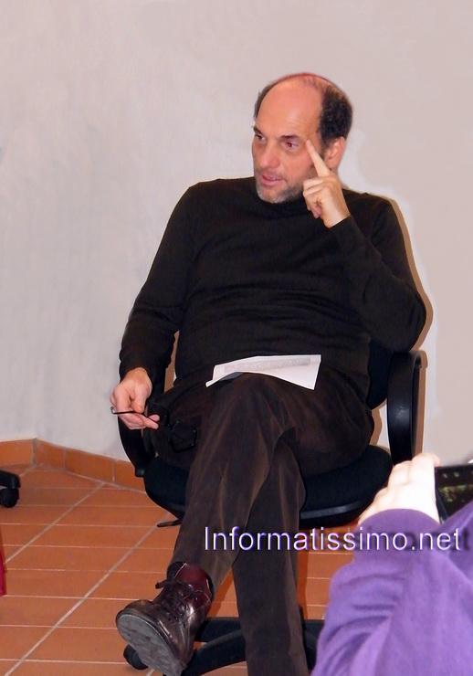 Carlo_Bruni_congedo