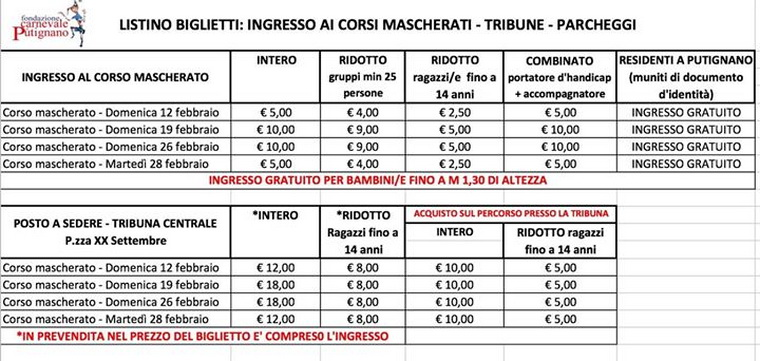 Carnevale_-_Ticket_Sfilate