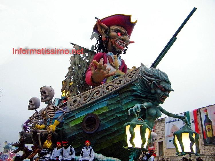 Carnevale_2012__Loperfido