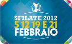 Carnevale_2012_date